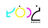 AAA_Logo_Łódź