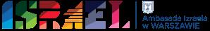 AAA_Logotyp_Ambasada