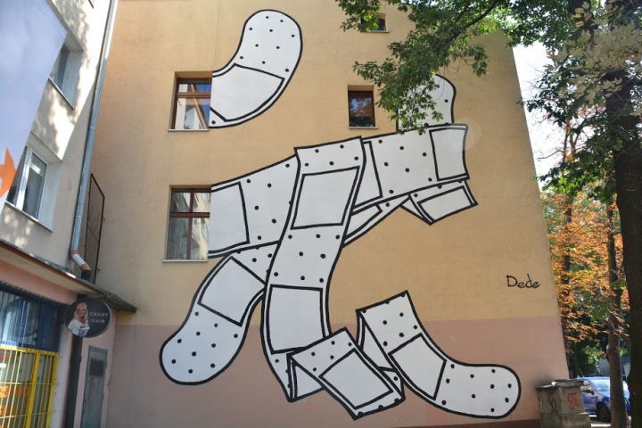 israeli-artists_dede3_-fot-pawel-trzezwinski