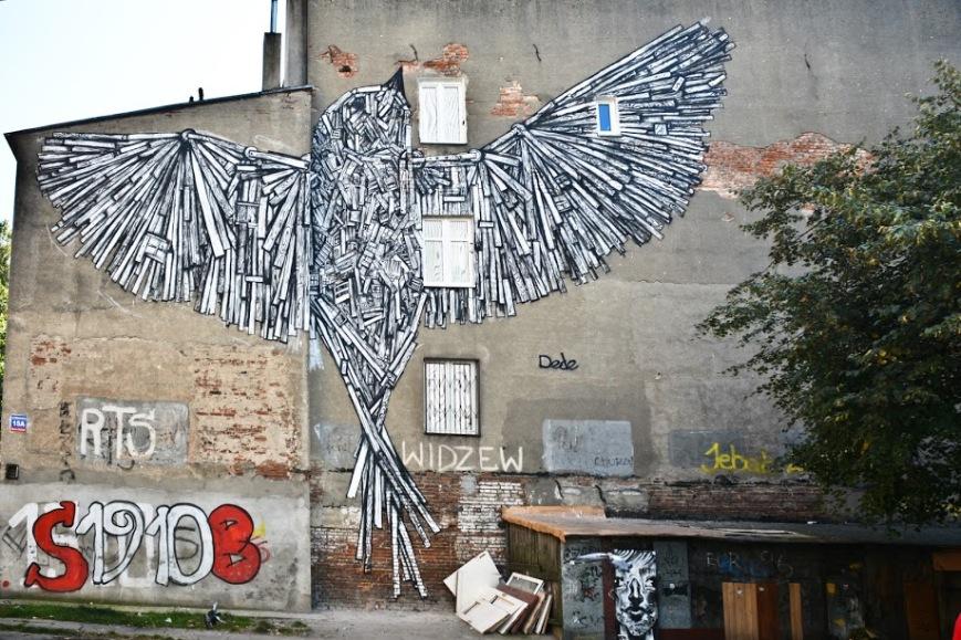 israeli-artists_dede_fot-pawel-trzezwinski
