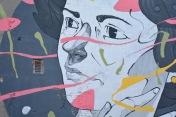israeli-artists_untay_detal_fot-pawel-trzezwinski