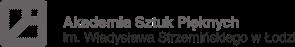 logo-asp-z-napisem