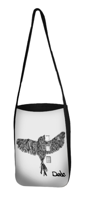 torba-wzor-2