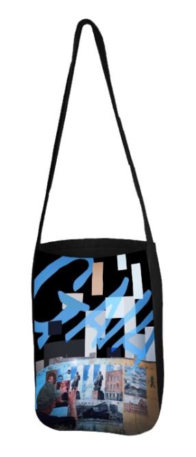 torba-wzor-3