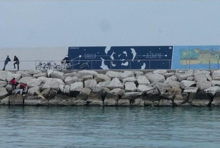 Opiemme-Dolphins-Tribute-to-Sibilla-Aleramo-2017-3-970x652