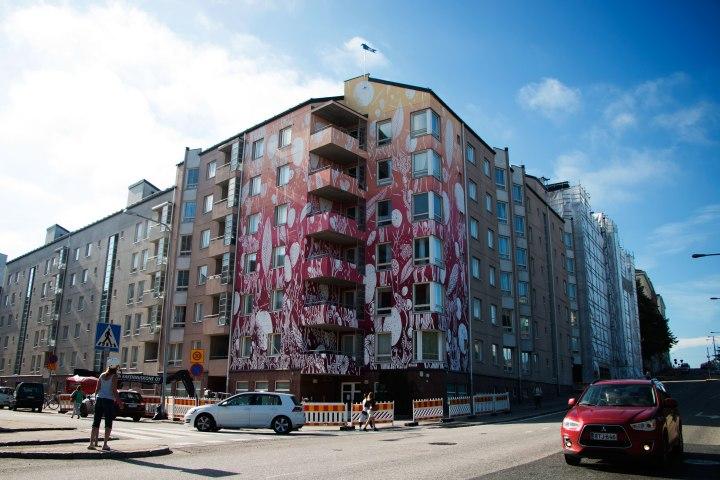 Tellas_Helsinki