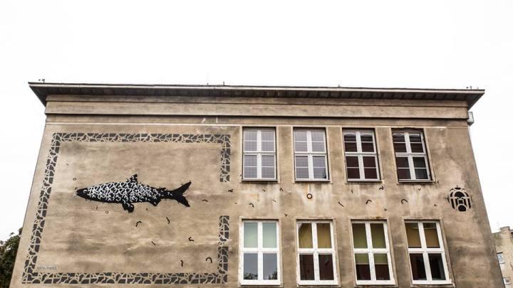 Opiemme_Remanufacture_back_Lodz_Poland_HaWa