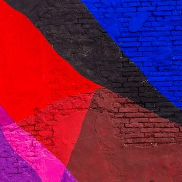 Moneyless, Lodz, Poland, Urban Forms, ph: HaWa.